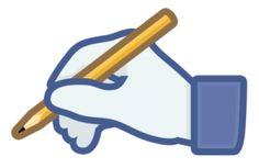 Follow these tips to create an epic social media post. #socialmedia #blogging