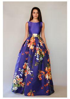 Workbook- Evening dresses and wedding dresses Matilde Cano & Mass Lovely Dresses, Beautiful Gowns, Elegant Dresses, Bridesmaid Dresses, Prom Dresses, Formal Dresses, Wedding Dresses, Vestidos Vintage, Schneider