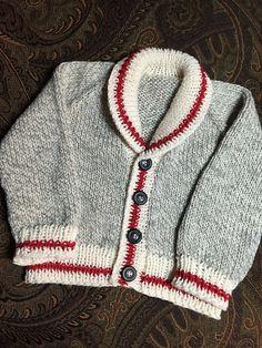 eded558bb3c Ravelry  Sue2Knits  Sock Monkey Gramps Knitting Socks