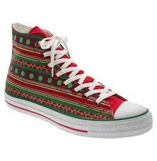 cool converse high tops - Google Search