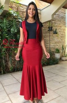 Latest African Fashion Dresses, African Print Fashion, Latest Dress, Simple Dresses, Cute Dresses, Casual Dresses, Maxi Skirt Outfits, Modest Outfits, Floaty Dress