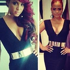Image result for metallic belt outfit