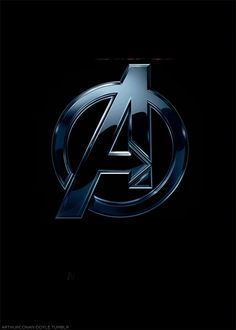 Avengers: Age of Ultron logo change to ultron style Loki, Thor, Marvel Fan, Marvel Dc Comics, Marvel Heroes, Marvel Characters, Marvel Movies, Avengers Age, Age Of Ultron