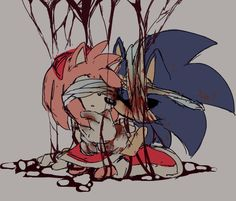 """""""Something something, this is messed up Sauce http://ahaaha123.deviantart.com/art/98-520374637 Yet I still like it… """" This is beautiful"""