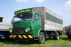Classic Trucks, Diesel, Nice, Vehicles, Vintage, Bern, Lucerne, Swiss Guard, Trucks