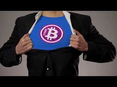 Check out my video 💥 Bitcore Superhero https://youtube.com/watch?v=2uuGyKWu1r4