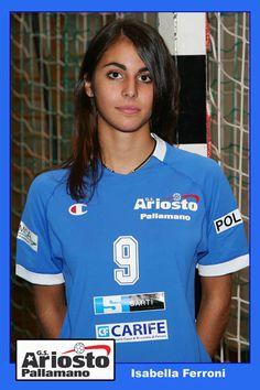 21 Best Handball Female Beauties Images Handball Beauty