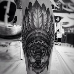 """18.4k Likes, 530 Comments - Inspirations of Tattoos (@inspirationtattoo) on Instagram: """"Trabalho feito pelo artista, @cesarparadiso. Sigam o @cesarparadiso e acompanhe outros de seus…"""""""
