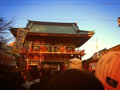 神田明神 kanda myoujin,shrine(御茶ノ水.tokyo)
