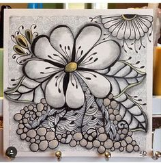 Favour!!! I'm being featured again @art_perspective could you go give my picture a like, it's a great art sharing page!! Xoxo #zendoodle #artmeditation #drawing #draw #doodles #zia #zenart #zentangle #zentangles #tangles #art #art_spotlight #arts_help #artwork #nawden #artsy #zenart #zendala #art_motive #artist #flowers