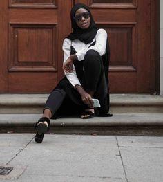 fashion blogger, blogger, Nigerian fashion blogger