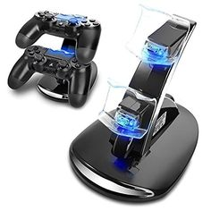 Awesome You can find more details by visiting the image link Note It us Ps ControllerPlaystation