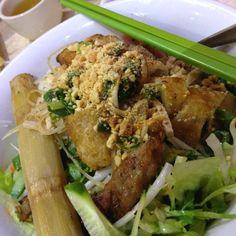 Vietnamese.