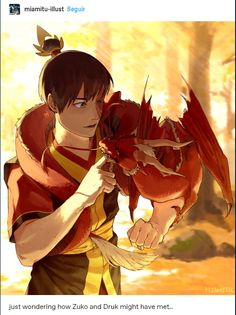 Avatar Aang, Avatar Legend Of Aang, Avatar Funny, Team Avatar, Legend Of Korra, The Last Avatar, Avatar The Last Airbender Art, Avatar Fan Art, Prince Zuko