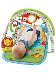 Resultado de imagen para gimnasio bebes gimnasio bebe Fisher Price, Beach Mat, Outdoor Blanket, Kids Rugs, Baby Shower, Home Decor, Products, Forest Friends, Little Ones