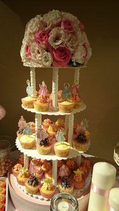 wedding cupcake 06