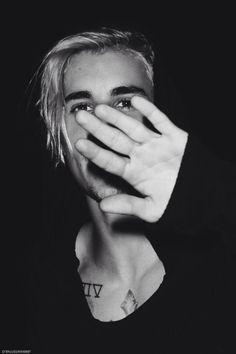 he's so heart eyes
