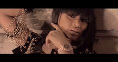Tone Tone ft. Gucci Mane - Gold Rolex