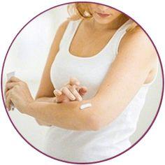 Hondrostrong Creme zur Bekämpfung von Gelenkschmerzen, Arthritis und Arthrose Arthritis, Creme, Owl