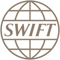 SWIFT is a Belgian creation that rightly stands for 'Society for Worldwide Interbank Financial Telecommunications'. It was initiated in 1973 with its headquarters in Belgium. The main reason behind its formation was the growing need for an internationally sound communications network that could facilitate business transactions across borders effectively, quickly, and securely.
