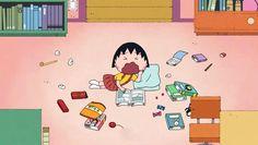 櫻桃 - 娛樂分享區 - 哪些星座喜歡在戀愛時吵架 Super Meme, Cardcaptor Sakura, Anime Chibi, Cartoon Drawings, Me Me Me Anime, Cute Guys, Pixel Art, Kawaii, Animation