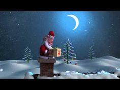 Frohe Weihnachten Wünscht Dir Wilfried - YouTube