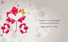 Happy Valentines day Wishes - San Valentine's Day - Valentine Wishes. Best Collection of Valentines Day Wishes Images and Quotes for Him, Her, Boyfriend, Girlfriend and Lovers. Valentines Day Sayings, Funny Valentine, Happy Valentines Day Sms, Valentines Day Messages For Him, Valentines Day Love Letters, Valentine Picture, Valentine Wishes, Valentine Day Cards, Valentine Poster