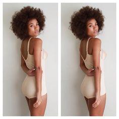 Beautiful!  #detox #detoxteas #weightlossteas www.PhysiqueFundamentals.com