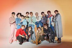 SVT: 월간 세븐틴의 마지막 주인공 민규🐶 'GOING' 에디터로 대변신한 민규와 각자의 역할과 함께 모델까지 완벽하게 수행하는 세봉이들📸 화보까지 자체 제작하는 세봉이들의 무한한 능력은 어디까지일지❗ Trans: Mingyu,the last protagonist of Monthly Seventeen 🐶 Mingyu,who transformed himself into a GOING editor,Sebongs perform their roles and models perfectly📸 How far will Sebong's infinite ability to produce their own photos? ❗ Woozi, Mingyu, Seungkwan, Seventeen Going Seventeen, Seventeen Album, Seventeen Magazine, Seventeen Lyrics, Jeonghan Seventeen, Japanese Singles