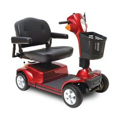 Scooters, Lawn Mower, Motor Car, Motors, Outdoor Power Equipment, 3d Printing, Prints, Style, Lawn Edger