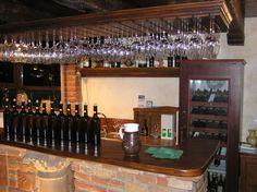 Na návšteve vo vinárstve Mrva & Stanko ..... www.vinopredaj.sk .....  #mrvastanko #mrva #stanko #trnava #vinarstvo #vinyards #winery #slovensko #slovakia #slovak #inmedio #vinoteka #wineshop #vino #wine #wein