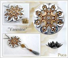 Planche_Yasmine