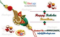 https://flic.kr/p/xKsa5G   RakshaBandhan   Fibsologic professional Web Design Company offers affordable website design, web development, ecommerce web designing, ecommerce software development, website redesign, SEOExpert and SEM services.We are India based web design company.