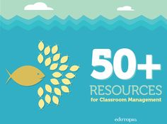 Looking for information on guiding classroom communities, minimizing disruptions, and developing class routines to help students stay engaged and focused on learning? This resource collection is packed with useful tips, tools, and advice.