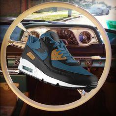 bobby_dazzlers #airmax iD old wheels from Nike PHOTOiD: http://photoid.nike.com/shoe-detail/7490.htm