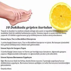 234 Beğenme, 0 Yorum - Instagram'da Zuhal Beşdere (@zuhalbesdere) Flu Remedies, Natural Health Remedies, Diet And Nutrition, Health And Beauty, Health Tips, Healthy Lifestyle, The Cure, Health Fitness, Fruit