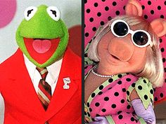 QUOTED: Miss Piggy Seeing Green Over Tiger's Infidelity http://www.people.com/people/article/0,,20331127,00.html