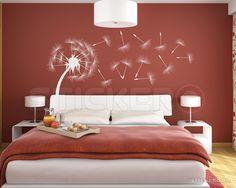 Papadie - sticker decorativ Furniture, Home Decor, Madness, Decoration Home, Room Decor, Home Furnishings, Home Interior Design, Home Decoration, Interior Design