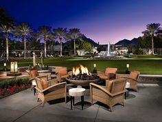 Arizona Biltmore, The Waldorf Astoria Collection - Luxury Golf Resort Arizona Travel, Arizona Usa, Sedona Arizona, Phoenix Arizona, Arizona Trip, Scottsdale Arizona, Arizona Biltmore, Astoria Hotel, Phoenix Homes