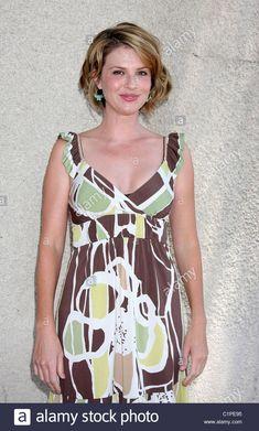 Megan Ward, Summer Dresses, Fashion, Moda, Summer Sundresses, Fashion Styles, Fashion Illustrations, Summer Clothing, Summertime Outfits