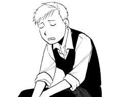 Alphonse Elric Vocaloid, Lan Fan, Elric Brothers, Samurai Champloo, Alphonse Elric, Mirai Nikki, Edward Elric, Hyouka, Fullmetal Alchemist Brotherhood