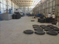 Manhole Cover İstanbul  AYAT is the first and only manufacturer and the applier of new developed Silicopolymer Systems in Turkey and the world.  manhole cover,plastic manhole cover,composite manhole cover manufacturing,selling and suppliering we have done it...  GÜRSEL GÜRCAN  0090 539 892 07 70 0090 539 892 07 70  gursel@ayat.com.tr  Skype: gurselgurcan