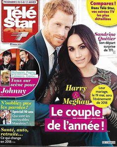 TELE STAR: HEBDOMADAIRE AVEC TOUT CE QUI CONCERNE LA TV: DERNIERES INTERVIEWS DE STARS, PORTRAITS, SERIES, DOCS