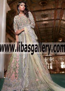 b618cc2c443 Zahra Gardezi Wedding Dresses