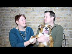 Actual customers share why they love Fetch! Pet Care of Greater Chicago. Fetch! Pet Care is the nation's largest and most trusted provider of professional pet sitting and dog walking services, serving thousands of pets and pet parents from coast to coast. Filmed by Chicago Pet Video. For more information, visit http://chicago.fetchpetcare.com/