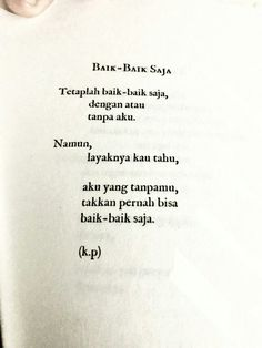 New Quotes Deep Broken People Ideas Quotes Rindu, Quotes From Novels, Heart Quotes, Crush Quotes, People Quotes, Mood Quotes, Happy Quotes, Cinta Quotes, Wattpad Quotes