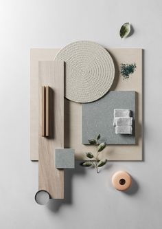 All Personal Feeds Interior Design Boards, Moodboard Interior Design, Material Board, Concept Board, Colour Board, Colour Schemes, Mood Boards, Color Inspiration, Planer