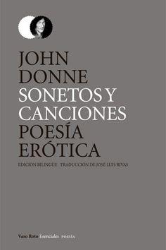 Colecciones - Sonetos y Canciones