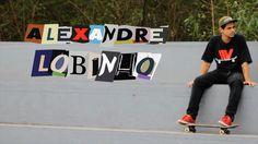 Alexandre Lobinho 12Tricks