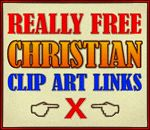 Free Christian Clip Art Directory